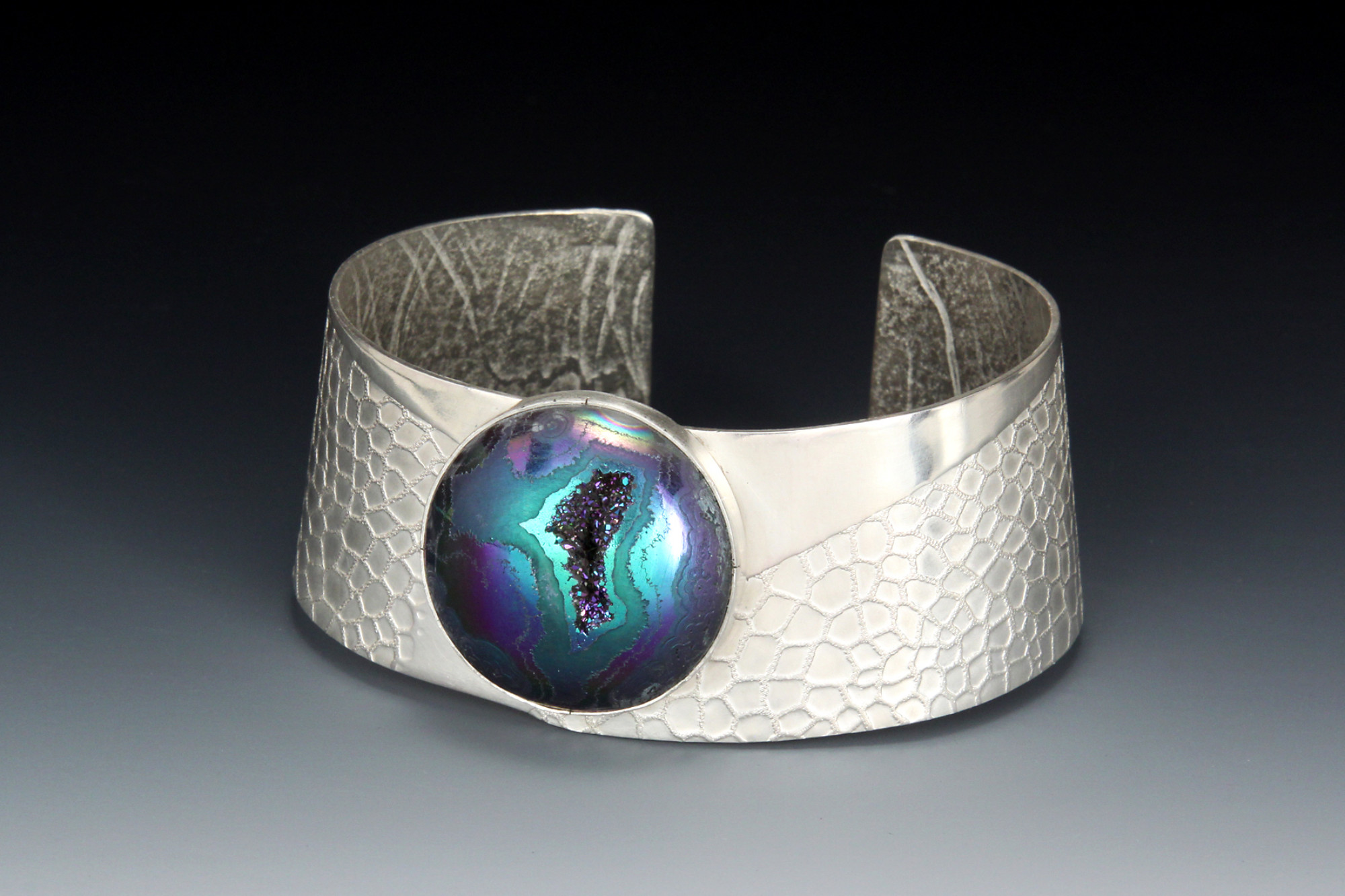 Monterey Bay Metal Arts Guild :: MBMAG